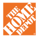Home Depot Catering